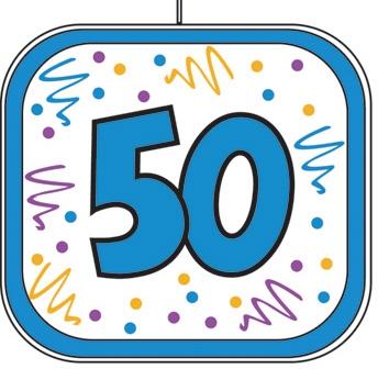 fifthy 50